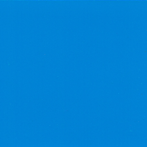 Color sky blue 28 images do these three colors match for Light sky blue paint