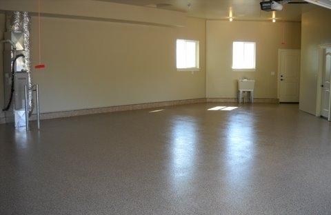Sherwin Williams Com Concrete Floor Paint